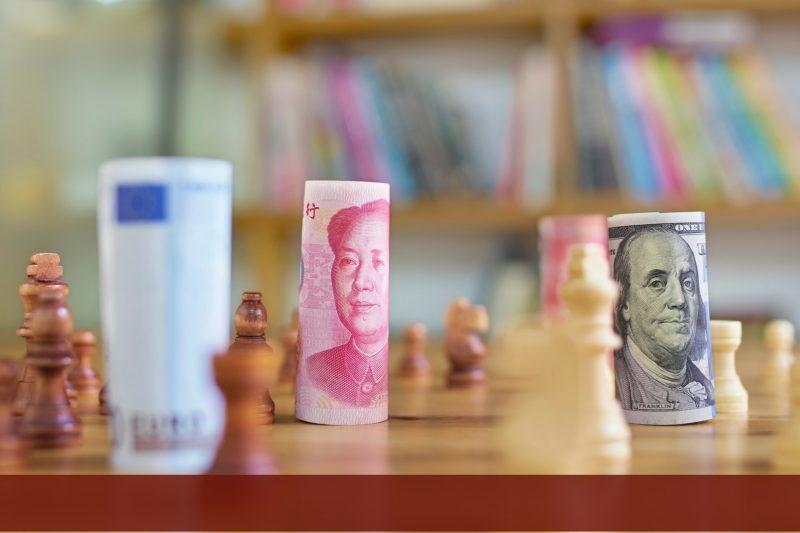 china-no-cumple-con-los-requisitos-alambres-y-refuerzos-dac