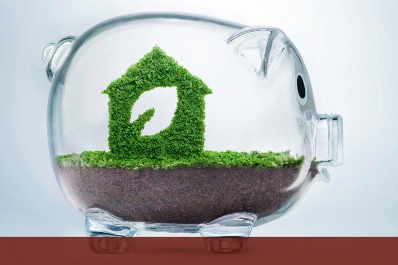 cómo-hacer-mi-vivienda-sustentable-alambres-y-refuerzos-dac