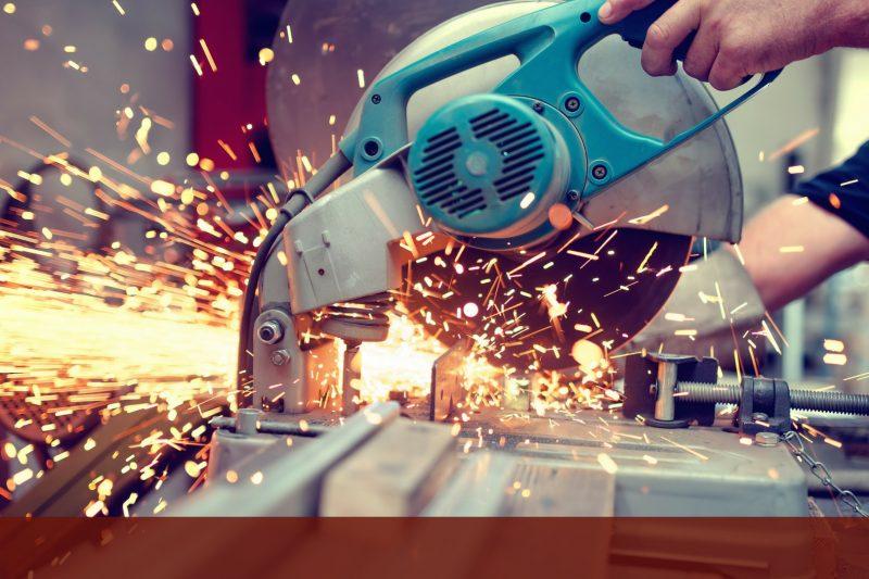 industria-metalurgica-alambres-y-refuerzos-dac