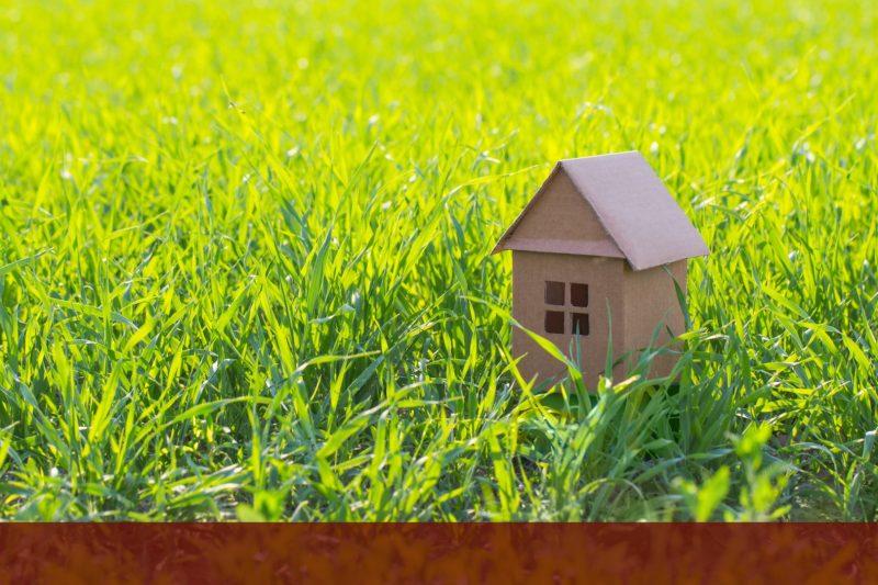 construcciones-verdes-alambres-y-refuerzos-dac