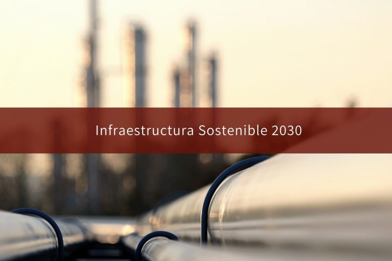 infraestructura-sostenible-2030-alambres-y-refuerzos