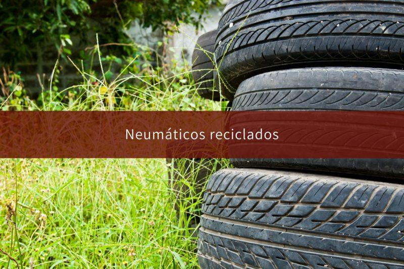 neumáticos-reciclados-alambres-y-refuerzos01