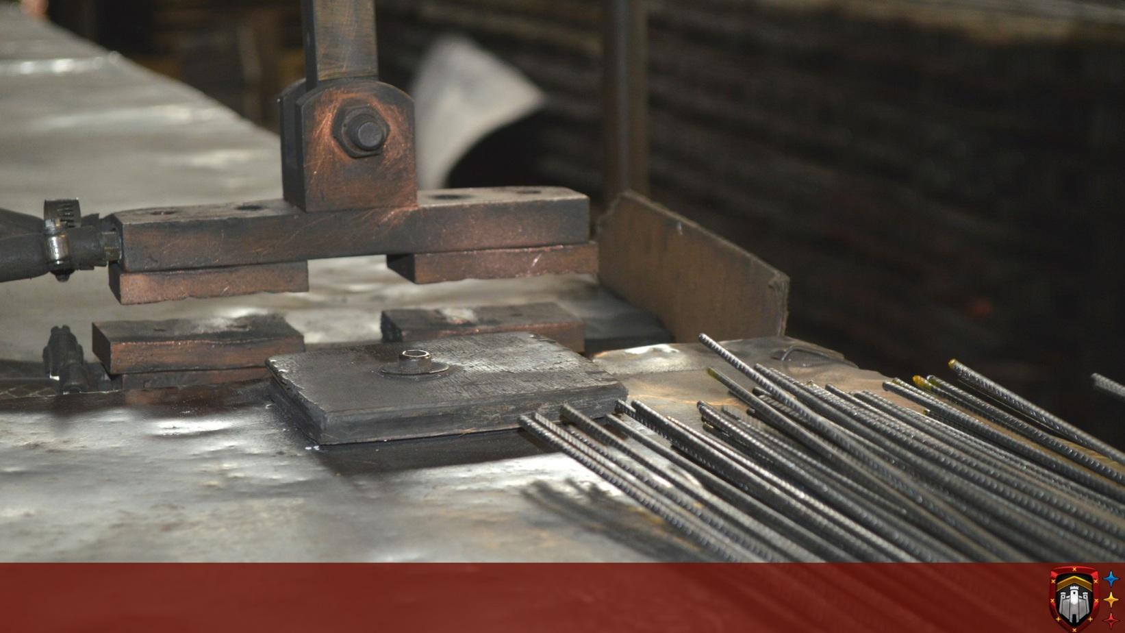 proceso-de-electrosoldado-alambres-y-refuerzos-dac