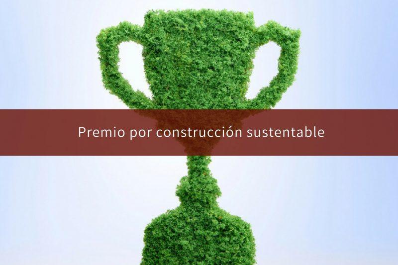 Premio-por-construccion-sustentable-alambres-y-refuerzos02