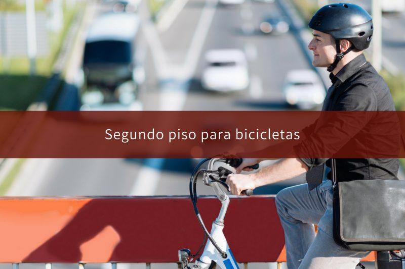 Segundo-piso-para -bicicletas02