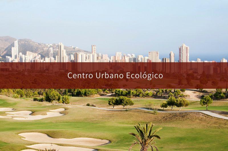 centro-urbano-ecologico-alambres-y-refuerzos02