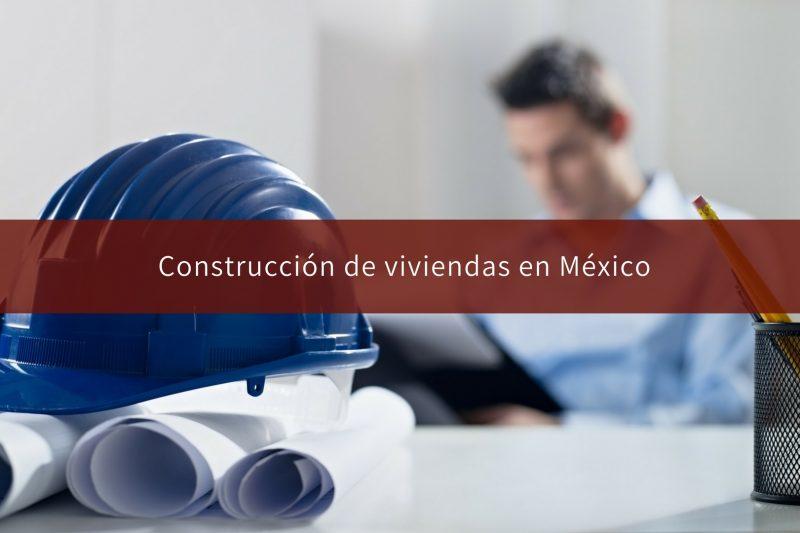 construccion-de-viviendas-en-mexico-alambres-y-refuerzos02