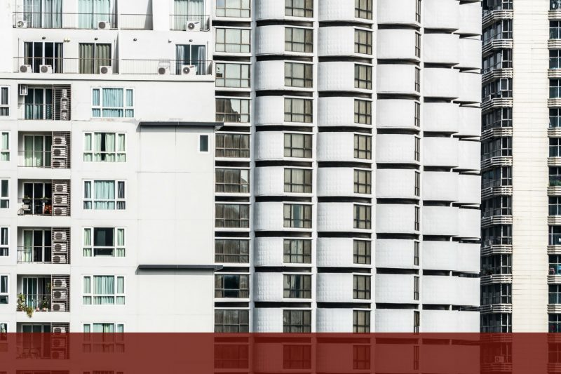 construcciones-verticales-como-opcion-alambres-y-refuerzos02