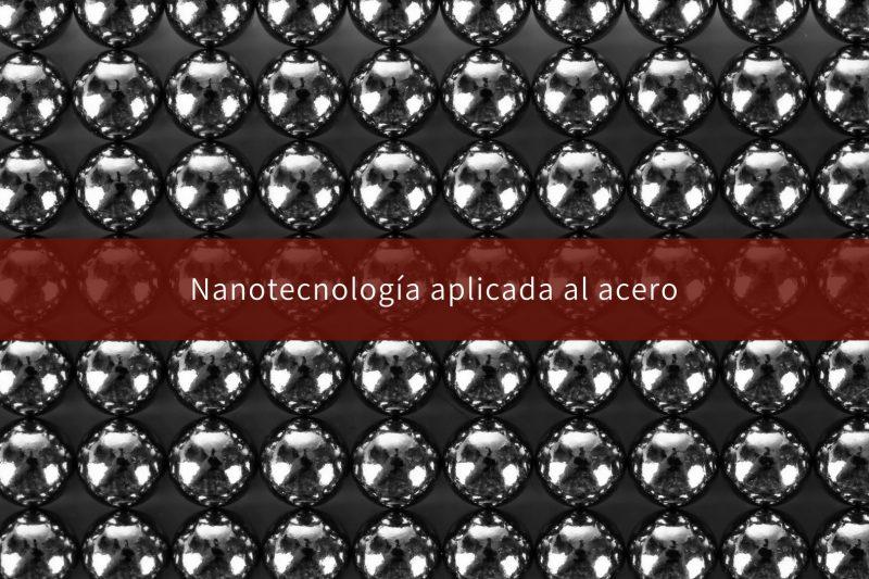 nanotecnologia-aplicada-al-acero02