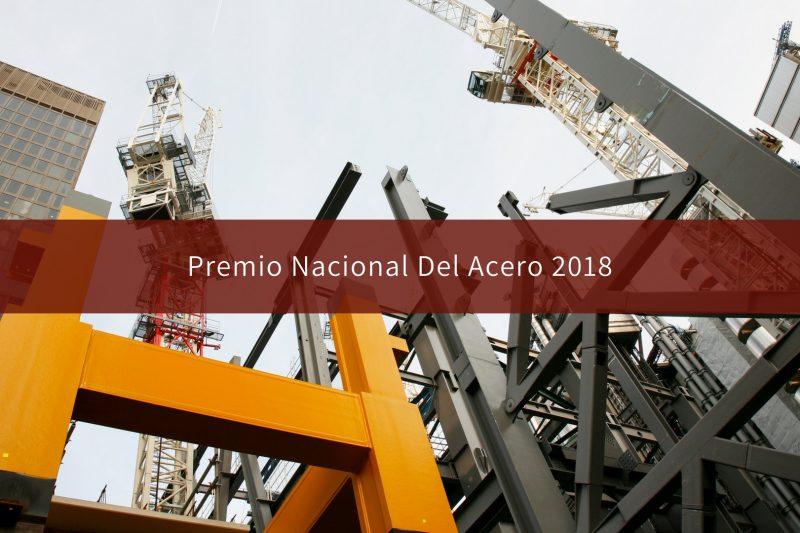 premio-nacional-del-acero-201802