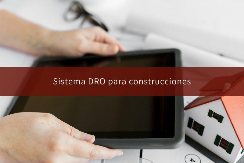 sistema-dro-para-construcciones02