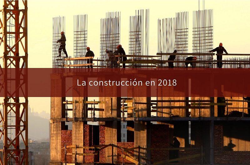la construcción ayr