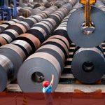 México, de los primeros exportadores en acero