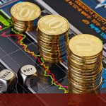 Peso mexicano frente al dólar en 20.01 para el mercado