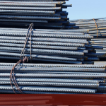 México: 14vo productor mundial de acero