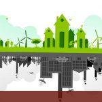 Mercado del acero con Plan Verde
