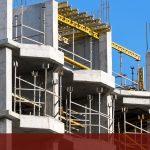 Mineral de hierro sube por demanda de acero