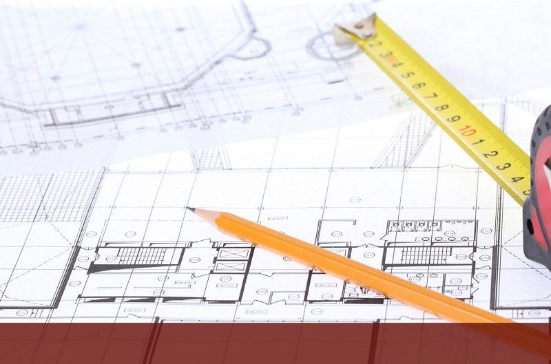 proyecto construcción cdmx