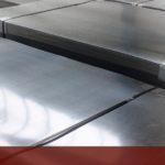Producción mundial de aluminio