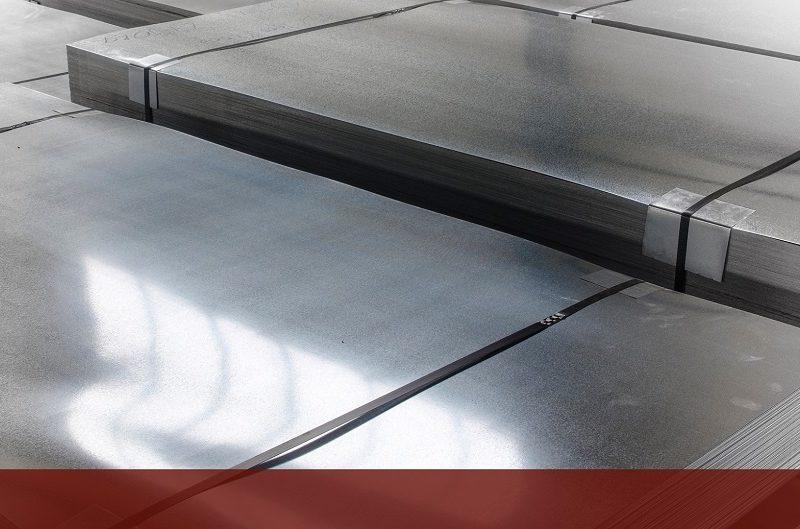 aluminio y su producción alambres y refuerzos