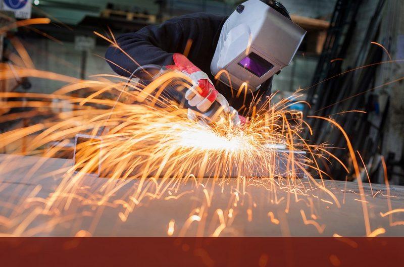 industria de la construcción cdmx