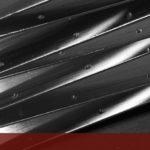 ¿Cómo gestionar los precios del acero?