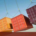 El mayor tratado de libre comercio del mundo (RCEP)