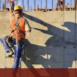 Industria de la construcción en México muestra avances para empleo