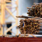 EUA sanciona compañías de acero