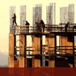 Industria de construcción afectada en Latinoamérica