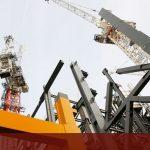 Reducción de costos en ArcelorMittal