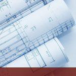 Recuperación del 0.6% para la industria de la construcción