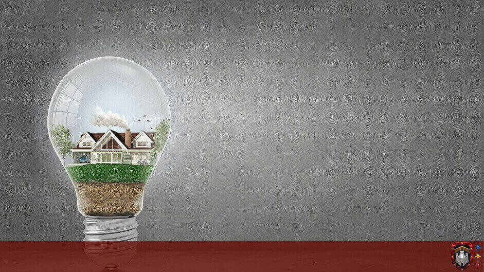 sustentabilidad en construcción