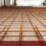 Recuperación a sector de la construcción, según especialistas