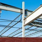 Italia busca detener producción de acero