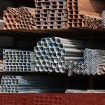 Demanda de metales con pandemia