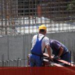 Inversión millonaria en obra pública