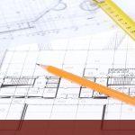 Restricciones flexibles para construcción