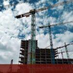 Desarrollo para la construcción de obra civil según ENEC